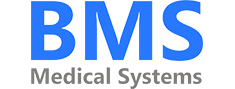 BMS Medical Systems